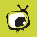 Redakcja YoungFace.TV