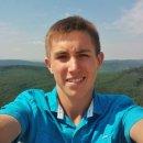 Dawid Jasiewicz