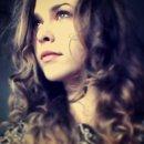 Zofia Rachut
