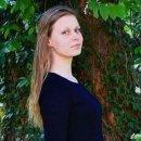 Klaudia Dązbłaż